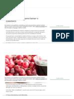 8 melhores sucos para baixar o colesterol.pdf