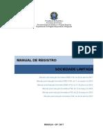 Anexo_II_IN_38-2017_Manual_de_Registro_LTDA_-_alterado_pela_IN_60_2019