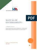 Manual Encerramento 2020 v4