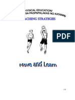 MODULE TEACHING PE IN ELEMENTARY GRADES.docx