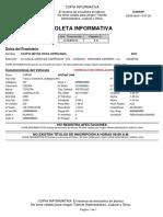 114689234.pdf