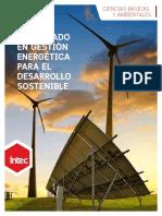 Gestión Energética_ Documento promocional