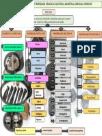 diagrama .pdf