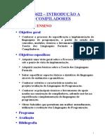 ine5622-cap1.pdf