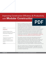 Whitepaper_ImprovingConstructionEfficiency