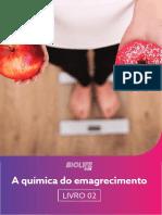 2 - A Química do Emagrecimento.pdf