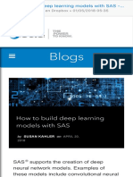How to build deep learning models with SAS - Subconscious Musings.pdf