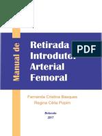 MANUAL-RETIRADA-DE-INTRODUTOR-ARTERIAL-FEMORAL