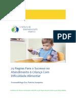 25_Regras_para_o_sucesso_no_atendimento_a_crianca_com_dificuldade_alimentar