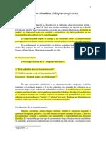 JUAN PABLO ROLDÁN. APRENDIENDO DE LOS ABORTISTAS DE LA PRIMERA PREMISA