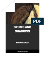 drums-and-shadows
