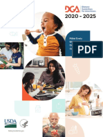 Dietary_Guidelines_for_Americans_2020-2025.pdf
