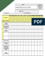 CO-FT-04_Programa_Fumigacion_y__Control_de_plagas_y_roedores