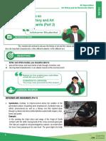WK9-LESSON.pdf