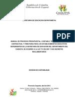 MANUAL_F.S.E. 27052013.pdf