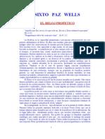 EL_RELOJ_PROFETICO