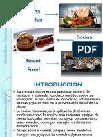 COCINA-CREATIVA-MOLECULAR-Y-STREET-FOOD