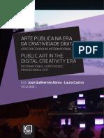 DIGITAL_ATAS_ArtePublica_VOL1