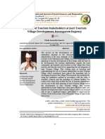 268652-the-role-of-tourism-stakeholders-at-jasr-1a39731f