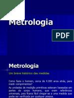 Histórico das Medidas.ppt