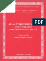 Nagaytseva_Chislo_sushchestvitelnykh_2007.pdf