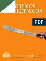 Revista Estudios Interétnicos No 30 AR.pdf