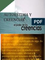 AUTOESTIMA_Y_CREENCIAS__LAURA