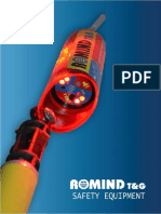 Catalogue-Romind-Safety-Equipment-2019