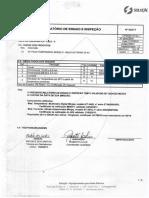 Ensaio de Temperatura BYPASS_feito para CELG.pdf