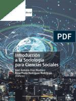 introducción a la sociologia