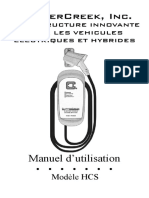 HCS_Manuel d'utilisation_v16_(FRENCH)_FINAL_20200213_LoRes.pdf