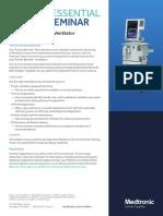 puritan-bennett-840-ventilator-five-day-basic-service-seminar-info-sheet.pdf