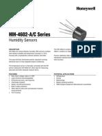 honeywell-sensing-hih4602-ac_series-product-sheet--1846432