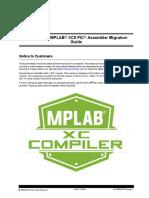 MPASM to MPLAB XC8 PIC Assembler Migration Guide 50002973A.pdf