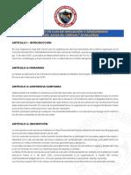 reglamentoiniciacion2021