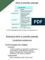 4.6_examenul_clinic_in_tumorile_cutanate_si_ale_tesuturilor_moi