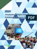 2020 TaiwanICDF Scholarship Brochure.pdf