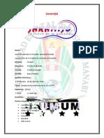 Jaramijó.pdf