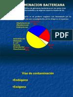 enfermedades_bacterianas validas