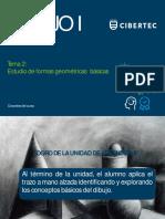 5. PPT  Sesión 02 2020 01 Dibujo I (2313).pdf