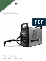 OM_806652_R4_Powermax65-85.pdf