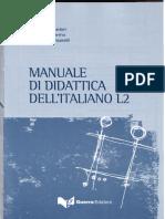 270819092-Manuale-Di-Didattica-Italiano-L2.pdf
