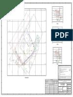 1069 PLANO LP-20190525-INF1069-SANROQUE-EST-MURO02 A1