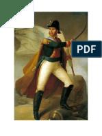 El General Ignacio Zaragoza nació el 24 de marzo de 1829 en Bahía de Espíritu Santo