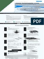 Infografia-Contenido-BIM-Revit-Ingenieria