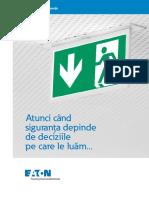 brosura 2020