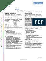THIXATROL PM 8058 TDS