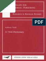 traill_anthony_a_xoo_dictionary.pdf