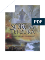 Complete Book Sorga Terbuka