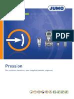 PR_40003_FR.pdf